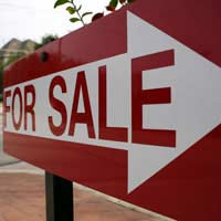 Uk Property Market Bargain Buy Private