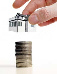 Sell Your Property Mortgage House Prices